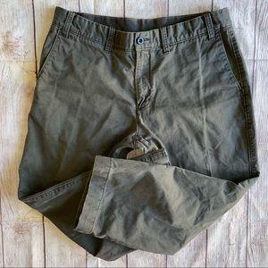 38x34 Eddie Bauer Pants